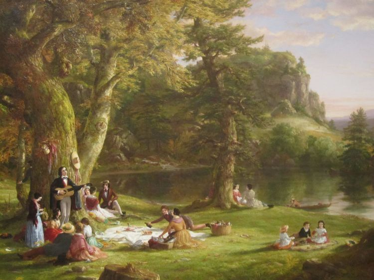 Thomas_Cole's_The_Picnic,_Brooklyn_Museum_IMG_3787